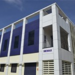 srimax office