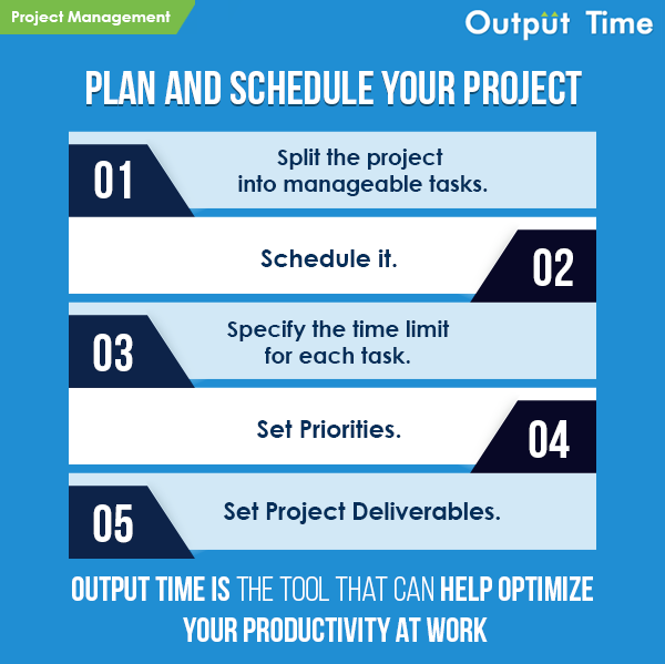 improve_your_productivity_outputtime