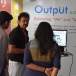 output-apps-cebit