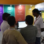 outputapps_at_cebit